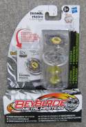 Hasbro Beyblade BB-57 Metal Masters Thermal Pisces