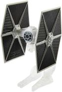 Mattel - Hot Wheels Hero - Star Wars - Tie Fighter