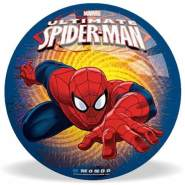 Mondo Welt Fußball D.140 Spiderman The Ultimate (2013) 05477
