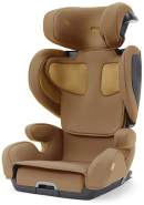 Recaro MAKO ELITE 2 Select Sweet Curry