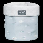 Luma 'Lovely Sky' Pflegekörbchen