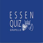Essen-Quiz (Spiel)