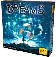 Zoch Verlag - Dreams