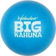 WABOBA Big Kahuna Ball Blau