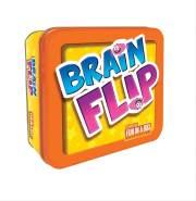 Carletto - Brain Flip
