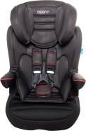 Osann Kindersitz Comet Isofix Noir