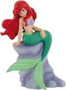 Bullyland 12310 - Walt Disney Arielle die Meerjungfrau - Spielfigur
