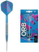 Target Orb 02 Steeldarts
