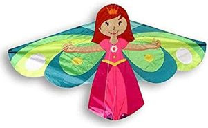 Didak Kites 21716710 Drachen