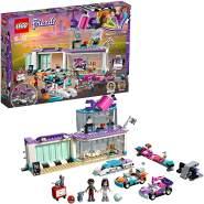 LEGOFriends Tuning-Werkstatt 41351 Kinderspielzeug
