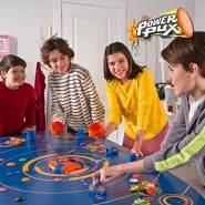 Goliath Toys 83111 Tabletop Spiele