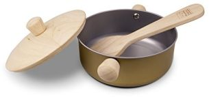 Cooking Utensils Set - Plan Activity - from Marbel Toys