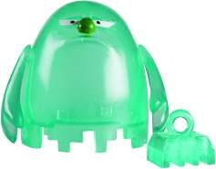 Miles von Morgen 481275ML - Spielzeugfigur, Goon, blau