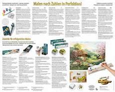 Schipper 609130505 Malen nach Zahlen, Der Frühling - Bilder malen für Erwachsene, inklusive Pinsel und Acrylfarben, 40 x 50 cm
