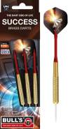 BULL'S Success Steel Dart 20g