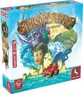 Pegasus Spiele - Spirit Island