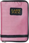 Karella The PAK original (rosa)