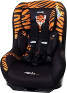 Osann Safety Plus Kindersitz Tiger