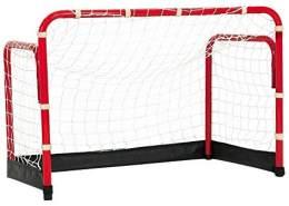 FunHockey-Tor Faltbar Profi