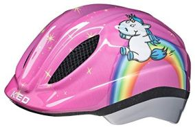 KED Meggy II Originals, Unicorn, 44-49 cm