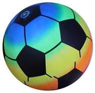Volleyball Spielball Strandball Bunt Beachball Strand Soft Ball 22cm