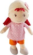HABA 303151 Puppe Betty