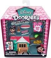 Doorables Mini Display Set Lilo & Stitch