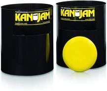 KanJam | Kan Jam Spiel
