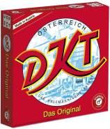 Piatnik 6372 DKT - Das Kaufmännische Talent Österreich