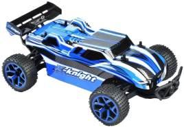 Amewi 22227 - Truggy Fierce, Fahrzeug, blau
