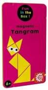 Magnetic Tangram (mult) (MQ6)