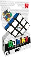 Jumbo 12167 Rubik's Edge, Geschicklichkeitsspiel