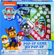 Spin Master Games 6028796 - Pop Up Spiel