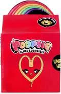 MGA Poopsie Slime Surprise Poop Pack Serie 3-1 - 1 Artikel, Zufallsauswahl