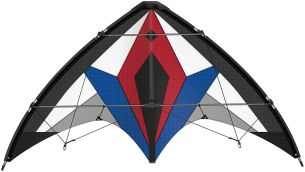 FLEXUS 150 GX Sportlenkdrachen