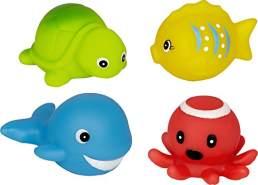 Garden Kids Blinkendes Wassertier, Wasserspaß, sortiert, 1 Stück, zufällige Auswahl, keine Vorauswahl möglich