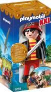 Playmobil 9265 - XXL Pirat