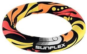 Sunflex Spielzeug, 74829