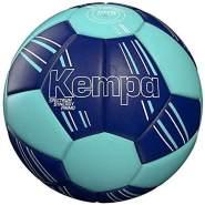 Kempa Spectrum Synergy Primo, deep-blau-light-blau 2
