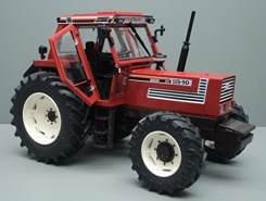Replicagri FIAT 115-90 DT Modell 1:32