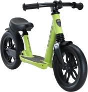 Bikestar Laufrad 10 Zoll Grün