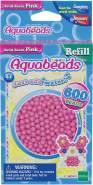 Aquabeads - 32588 - Pinke Perlen