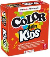 Color Addict - Kids