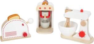 Small Foot Küchengeräte-Set Kinderküche