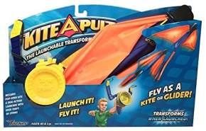 Tucker Toys 90520 - Kite-A-Pult, Drachen, sortiert