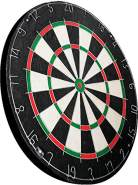 New Sports - Dartboard 'Sisal