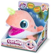 IMC Toys 92136IM3 Corally der kleine Narwal