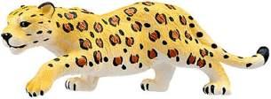 Bullyland 63367 - Leopard