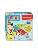 Studio 100 Bumba Spiel Ding Dong