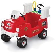 little tikes 6161290000000000000 Toy, Rot